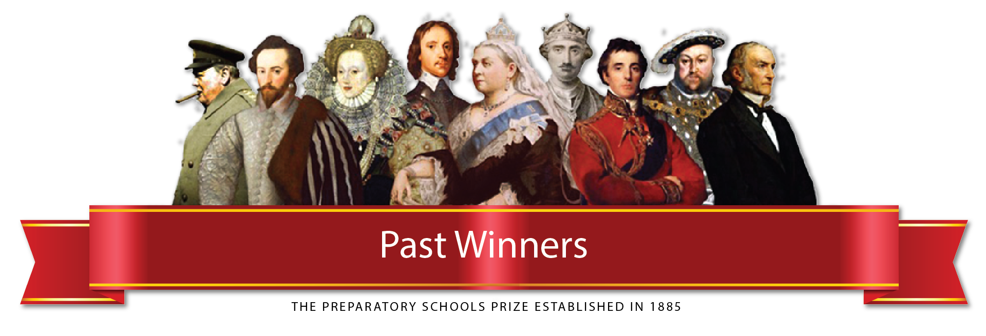 past-winners